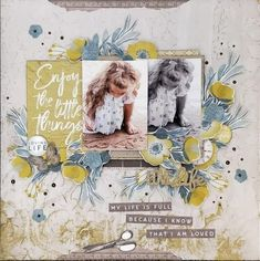 Page Sketch Ever wondered where to start when creating a layout? That is what this sketch is all about. Either way it is a place to start, li… Baby Scrapbook, Scrapbook Albums, Layout Inspiration, Creative Inspiration, Scrapbook Page Layouts, Scrapbooking Ideas, Multi Photo, Creative Memories, Crafty Craft
