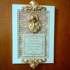 Novidade da semana : Um luxo para o quarto do bebê.  #madrinhas #lembranças #wedding #casamento #batizado #miniwedding #noivos #noivas #pais #padrinhos#mimos# infantil#chádebebê #chádepanelas #lembrancinhas #presentes #decoração #chadecozinha # crianças