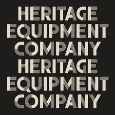 Home / Twitter Simon Walker, Type Treatments, Typography, Lettering, Artist At Work, Sans Serif, Hoodie, Wine, Design