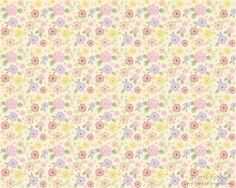 pbg014-flower-1.png (800×640)