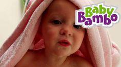 🍓 Детская линия Baby Bambo от TianDe   ТианДе для детей 🍓