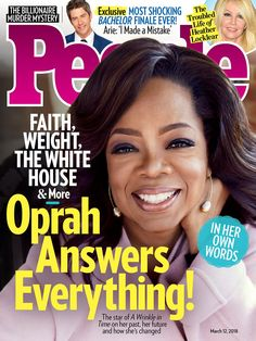 847 Best PEOPLE MAGAZINE COVERS images in 2019   People twitter