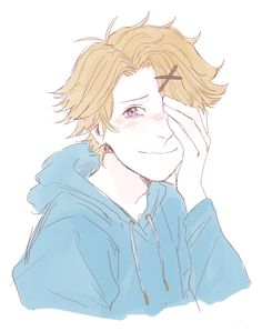 Read Never Leave Me (Yoosung Kim x F!Reader) from the story Mystic Messenger x Reader (ENDED) by inari-emperor (t r a n z) with reads. Yoosung X Mc, Cute Things From Japan, Fanart, Jumin Han, Saeran, Little Games, Memes, Character Art, Sketches