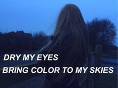 "gruhng-e: ""troye sivan - happy little pill """