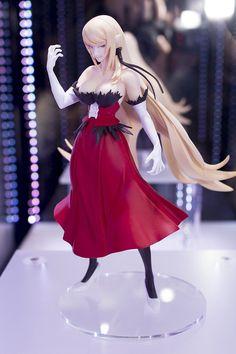 26.59$  Watch here - https://alitems.com/g/1e8d114494b01f4c715516525dc3e8/?i=5&ulp=https%3A%2F%2Fwww.aliexpress.com%2Fitem%2FOshino-Shinobu-Figure-Kissshot-Kiss-Shot-Original-Banpresto-Senjougahara-Hitagi-SQ-18CM-PVC-Action-Figure-Model%2F32748256836.html - Oshino Shinobu Figure Kissshot Kiss-Shot Original Banpresto Senjougahara Hitagi SQ 18CM PVC  Action Figure Model Gift