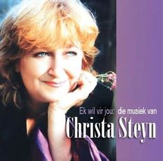 Christa Steyn