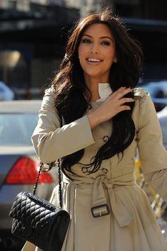 Kim Kardashian And Kris Humphries Marriage Rumors - Ettobuy-Explore The World Kardashian Style, Kardashian Jenner, Kardashian Fashion, Kim Kardashian 2012, Kendall Jenner, Kim Kadarshian, K Dash, Kim K Style, Looks Street Style