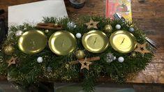 Christmas Ornaments, Holiday Decor, Home Decor, Crafting, Decoration Home, Room Decor, Christmas Jewelry, Christmas Decorations, Home Interior Design