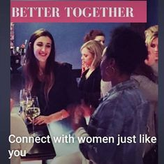 Everyone needs someone!  Weve partnered up with stylish venues in the very heart of your community to host our meetups where you buy your own drinks and nibbles. Come along for social business networking with a speaker.  Find a Tribe near to you or start your own. Link in bio  Amazing video created by @magdalenasmolarskaphotography  #bossbabe #business #businesswoman #communityovercompetition #creativeentrepreneur #entrepreneur #entrepreneurs #girlpower #girlboss #inspiration #influencer #motiva