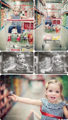 this little piggy goes to the market… » Summer Murdock Photography
