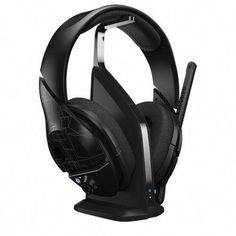 Astro Gaming A10 Gaming Headset Green Black Xbox One Ad