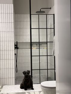 These beautiful glazed tiles are handmade in Eastern Spain. These tiles have a gloss finish giving a ripple effect. The skinny metro shape is endlessly versatile - think contemporary vertical and horizontal arrangements as well as traditional brick and herringbone patterns.