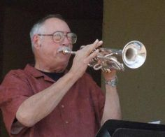 Candlelight Dinner Playhouse music series debuts with John Mills Orchestra - Loveland Reporter-Herald
