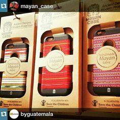 Mayan case iphone 6 cases