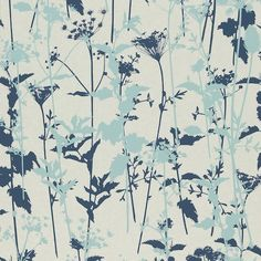 Harlequin - Designer Fabric and Wallcoverings | Kallianthi Wallpapers by Clarissa Hulse