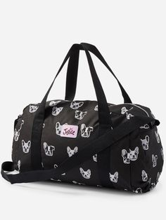 Swim Glow In The Dark Sports Duffle Christmas Easter Birthday List Pinterest Swimming And Justice