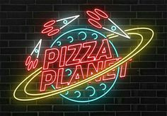 #pizza #planet #plan #ring #food #italianrestaurant #italian #restaurant #jets #airplanes #air #planes #flying #ying #fly #aviation #via #neon #neonart #light #art #planet #worlds #space #pacd #spaceart #spa #marketing #mark #advertising #ad #sing #yellow #yell #pink #pin #ink #cool #kool #hot #hawt