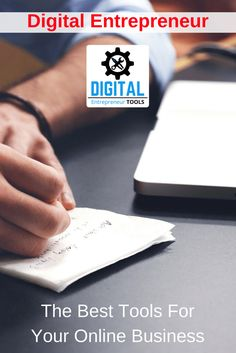 Pass The Japanese Language Proficiency Test – 5 Tips – Learn to Speak Japanese Korean Language, Japanese Language, Notes Taking, Microsoft Office 365, Le Cloud, Google Docs, Learn Korean, Copywriter, Sem Internet