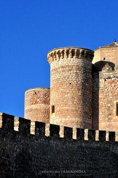 de la Barra photography, honeymoon ideas, honeymoon in Europe, Castilla La Mancha, Spain.
