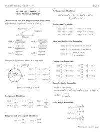 graphic design estimate template