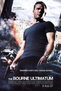 Movie Poster                                                                                                                                                      Más
