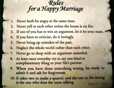 Love this one marriage quote