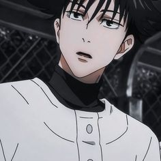 ICONS GOALS| ANIME ICONS| MATCHING ICONS| JUJUTSU KAISEN ICONS Cute Anime Profile Pictures, Matching Profile Pictures, Best Shoujo Manga, Anime Pixel Art, Applis Photo, Gothic Anime, Anime Tattoos, Anime Best Friends, Avatar Couple