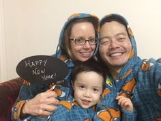 Order your own matching family pajamas like this Nordic Fox plaid design from Snug As a Bug. #snugasabug #matchingpajamas #christmasmagic #christmaspajamas #familyfun #holidaylikeyoumeanit