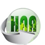 FREE 1040EZ | Hass Associates Accounting    http://hassassociates.org/promotions-free-1040ez/      We all realize how life can get rough these days and at HASS ASSOCIATES ACCOUNTING we are aware that the economy at times is getting tougher as well and it is not likely to get better.