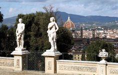 reception... not sure if it's even possible.  Bardini Terrace. Ristorante e Terrazza Bardini cura l'ingresso serale a Bardini Contemporanea, area espositiva per l'a...