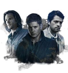 Winchester Brothers Addict added a new photo. Supernatural Series, Supernatural Drawings, Supernatural Wallpaper, Supernatural Fandom, Winchester Supernatural, Supernatural Quotes, Sherlock Quotes, Sherlock John, Sherlock Holmes
