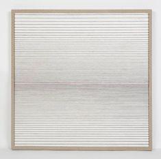 "Saatchi Art Artist Alexander Jowett; Painting, ""Untitled (reflections) #2"" #art"