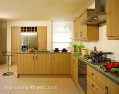 Kitchen design №17050014  in Classic Style
