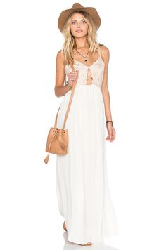 49fd6832f773 Lace dress that needs to get in my closet this spring Keyhole Dress