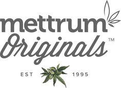 Cooking with Cannabis Oil - Mettrum Originals Cannabis Oil, Alternative Medicine, Health Benefits, Feelings, The Originals, Hemp, Blog, Skincare, Lifestyle