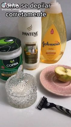 Glam Makeup, Makeup Cosmetics, Face Skin Care, Tips Belleza, Perfect Skin, How To Make Hair, Smell Good, Spa Day, Face And Body