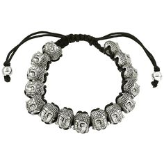 Some People May See the Shamballa Bracelets as just a fashion trend but the do share a deep significant meaning . Shamballa is actually a mythical kingdom that Buddhist believe in. It is said to be a