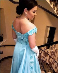 Backless, Seasons, Formal Dresses, Fashion, Dresses For Formal, Moda, Formal Gowns, Fashion Styles, Seasons Of The Year