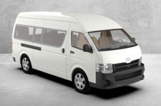 Rhino - Recent models Model Site, Community Library, Toyota Hiace, 3d Cad Models, Van, Collection, Vans