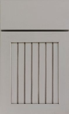 white cabinet door styles google search