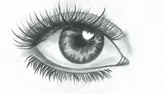 things to draw when your bored step by step - Google Search