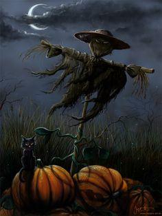 Artist: Jeremiah Morelli  http://jerry8448.deviantart.com/