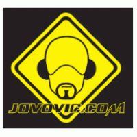 Jovovic Logo