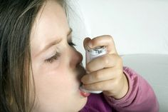 Asthma Treatment ** Read more by visiting the link on the image.