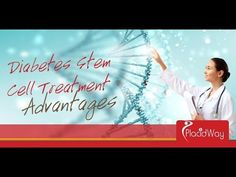 Best Diabetes Stem Cell Treatment - WATCH VIDEO HERE -> http://bestdiabetes.solutions/best-diabetes-stem-cell-treatment/      Why diabetes has NOTHING to do with blood sugar  Diabetes is one of the most rapidly increasing health crisis in modern society. Complications of diabetes include heart disease, blindness, nerve damage and kidney damage. High quality medical treatments, affordable prices, accessible airfare,...  Why diabetes has NOTHING to do with blood sugar -> htt