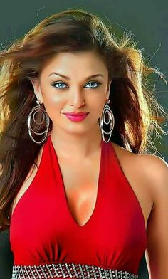Bollywood actress who comes in top 10 list of worlds beautiful woman is Aishwarya Rai. We will discuss biography of Aishwarya Rai Bachchan and Importannt Actress Aishwarya Rai, Aishwarya Rai Bachchan, Bollywood Actress, Aishwarya Rai Photo, Worlds Beautiful Women, Gorgeous Women, Most Beautiful Indian Actress, Beautiful Actresses, Lovely Eyes