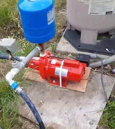 Pump for wells; gould j5s; goulds j5; welljet; redlion pumps; red lion water pumps; what is a shallow well; goulds 1hp submersible pump; 1 hp submersible well pump price; wayne irrigation pumps; gould well pump