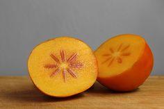 kaki fruit - Căutare Google