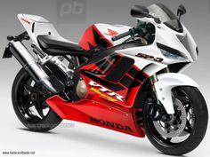 Kar Lee's Honda 'SP-3'