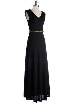 I Love Glamp Dress | Mod Retro Vintage Dresses | ModCloth.com